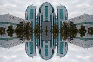 green city milano