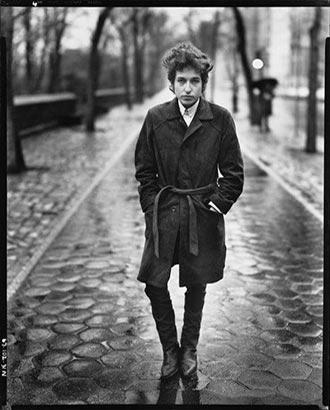 Avedon-Bob-Dylan