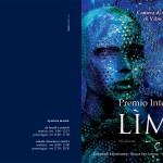 Esposizione al Premio Internazionale Lìmen Arte 2015
