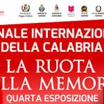 Biennale Internazionale d'arte della Calabria, 4a edizione