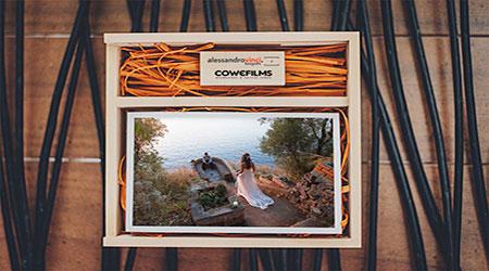 offerte matrimonio fotografo Vibo Valentia