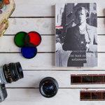 """Recensione del libro """"Dai tuoi occhi solamente"""" su Vivian Maier"""