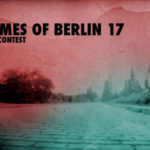 Frames of Berlin 17 – Fellini Gallery, Berlino (Germania)