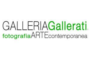 galleria gallerati roma
