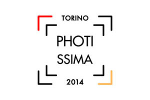 photissima art fair 2014