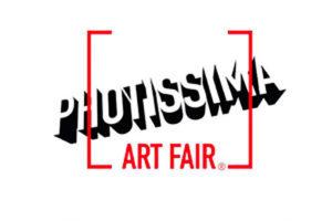 photissima art fair