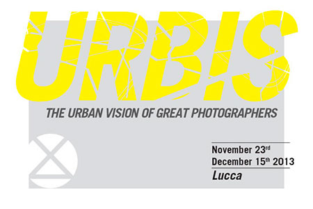 photolux festival lucca