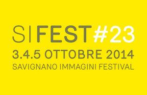 SI FEST 2014