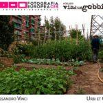 Urbi et orti a Fotografia Europea 013 di Reggio Emilia